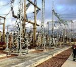 Электросетевой комплекс Новосибирской области перейдет под управление Россетей