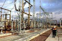 Электропотребление в ОЭС Сибири за 7 мес снизилось на 0,8%