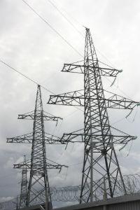 Электропотребление в энергосистеме Новосибирской области за 7 мес выросло на 0,9%