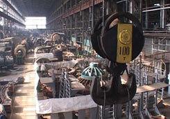 РусГидро больше не машиностроитель