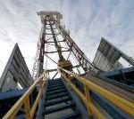 Цена нефти падает на фоне роста запасов в США