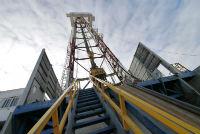 Добыча нефти Самарнефтегаза за 6 мес выросла на 4,3%