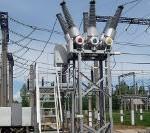 До конца года в Тосненском районе Ленобласти модернизируют ПС 110 кВ Федоровская