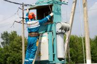 Долги энергетикам признали гарантийным случаем