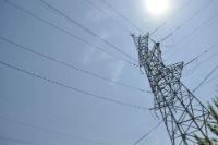 В ОЭС Северо-Запада зафиксирован новый летний максимум потребления мощности