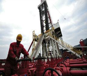 РФ и Саудовская Аравия создают альтернативу ОПЕК