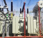 Достигнуты новые летние максимумы потребления мощности в ОЭС Центра, Ленинградской, Калининградской энергосистемах и энергосистеме Тывы