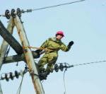 За 6 мес Псковэнерго выявило хищения электроэнергии на 29,5 млн руб