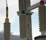 На 14 ПС 220-500 кВ Дальнего Востока заменят высоковольтные вводы