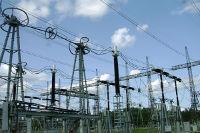 За 6 мес Курскэнерго присоединило 17,5 МВт