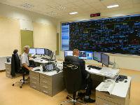 Ростех предотвратил 2,5 тыс кибератак на энергообъекты в ходе Универсиады
