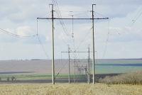 Хабаровские электросети ведут мониторинг состояния уровня рек в крае