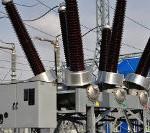 Достигнуты новые летние максимумы потребления мощности в ОЭС Сибири, ОЭС Востока и ряде территориальных энергосистем