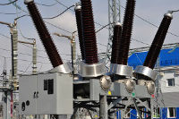 МРСК Центра и МРСК Центра и Приволжья планируют внедрение интеграционных шин для оптимизации потерь электроэнергии в сетях