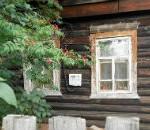 В Пермском крае без света остались 8 тыс человек