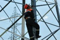 СБ берет на особый контроль повышение надежности электроэнергетики в ДФО