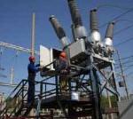 В Ижевске модернизируют ПС 220 кВ Звездная