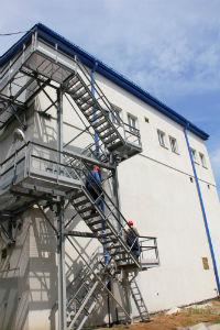 ТГК проведет 17 капремонтов основного оборудования