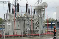 Модернизировано оборудование на 4-х ПС 220-500 кВ в Амурской области