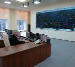 Электропотребление в энергосистеме Забайкальского края за 6 мес выросло на 1,6%