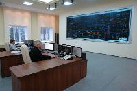 Доля ЛАЭС в обеспечении электроэнергией Петербурга и Ленобласти за 9 мес составила 53,2%