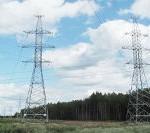 Нарушитель правил работы в охранной зоне ВЛ-110 кВ в Перми будет привлечен к ответственности