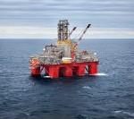Стоимость нефти Brent превысила $82 впервые с 2014г