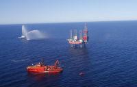 Саудовский министр энергетики сообщил, когда решится будущее венской сделки