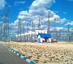 Электропотребление в ОЭС Сибири за 8 мес выросло на 2,7%