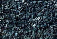 Главгосэкспертиза рассмотрела проект отработки запасов участка недр «Бунгурский Южный 2»