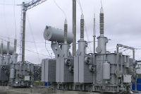 С начала года электропотребление в энергосистеме Кемеровской области увеличилось на 3,7%