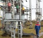 В Екатеринбурге завершен комплексный ремонт ПС 110 кВ Водопроводная
