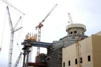 """Глава Росатома призвал ускорить строительство АЭС ради """"экологического будущего"""""""