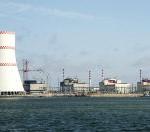 Закупки Росэнергоатома в 2016г запланированы в объеме 86 млрд руб