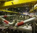 Росэнергоатом будет немедленно демонтировать остановленные энергоблоки АЭС