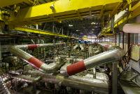 Энергоатоминвент разработает часть проектной документации для АЭС Куданкулам