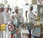 Росатом выходит на рынок накопителей электроэнергии