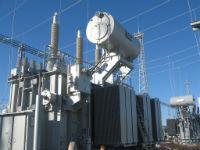 Ленэнерго обеспечило более 1 МВт допмощности концертному залу Мариинского театра