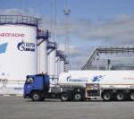 Омский НПЗ модернизирует битумную установку