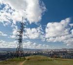 Тарифы на электроэнергию на Дальнем Востоке выйдут на уровень общероссийских за 2 года