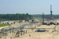 Газпром нефть продолжает самостоятельное изучение залежей сланцевой нефти