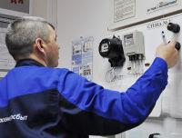 За ноябрь в Рязанской области пресечено хищение почти 1 млн кВтч электроэнергии
