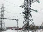 Свыше 1,8 тыс км ЛЭП построено в Подмосковье с начала года