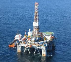 Chevron нашла покупателя на долю в своем последнем месторождении в Северном море