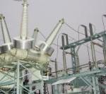 В 2017г свыше 60 МВА трансформаторных мощностей введено в эксплуатацию в Нижегородской области