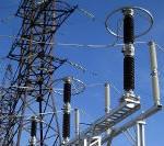 С начала года свыше 800 объектов подключены к электросетям в Псковской области