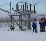 Нижновэнерго обеспечило электроснабжение комплексов оповещения гражданской обороны в нескольких районах  области