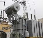 Электропотребление в ОЭС Центра в январе-апреле увеличилось на 2,4%