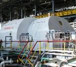 СГК в ОЗП снизила выработку электроэнергии в Кузбассе на 9,1%