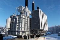 Более 70% основного оборудования ФСК закупает у российских производителей